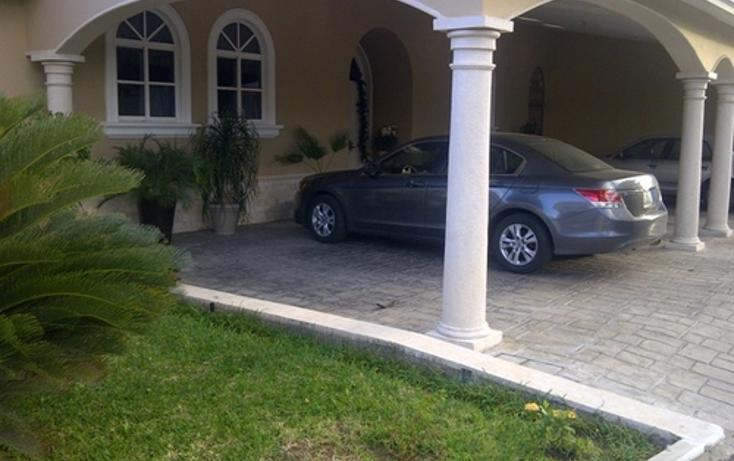 Foto de casa en venta en  , campestre, mérida, yucatán, 1085337 No. 25