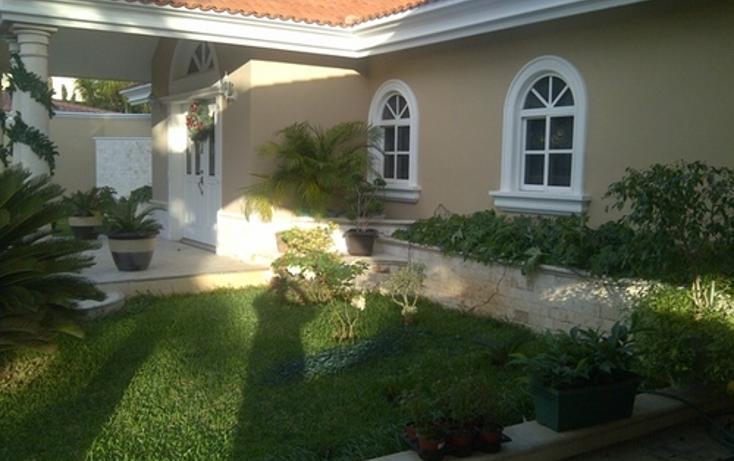 Foto de casa en venta en  , campestre, mérida, yucatán, 1085337 No. 26