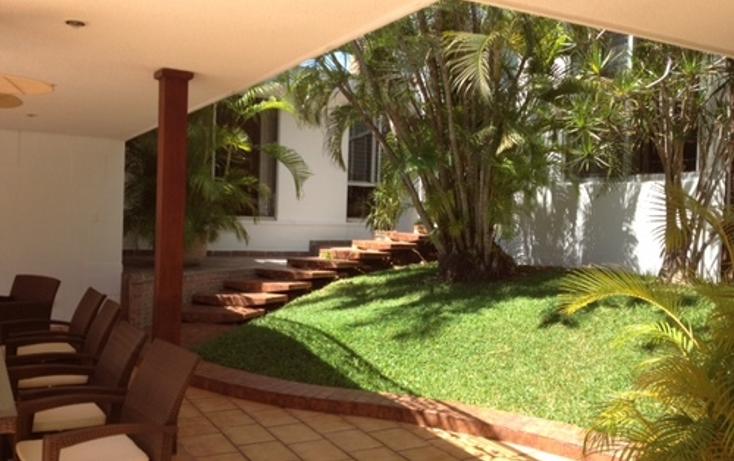 Foto de casa en venta en  , campestre, mérida, yucatán, 1085481 No. 03