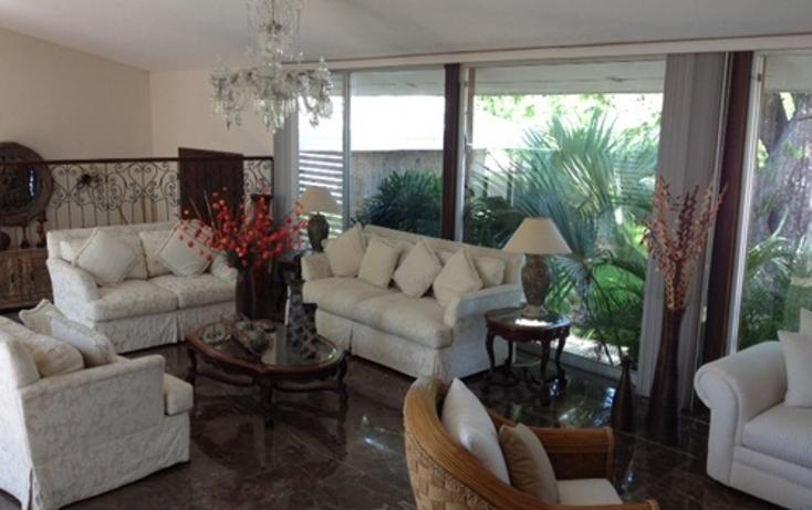 Foto de casa en venta en  , campestre, mérida, yucatán, 1085481 No. 05
