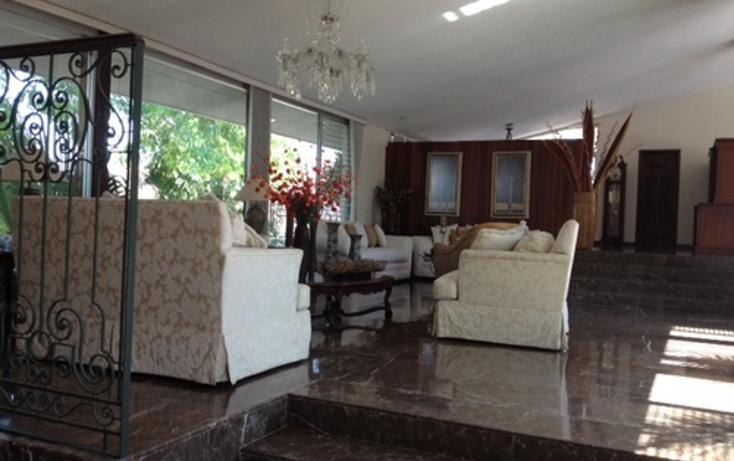Foto de casa en venta en  , campestre, mérida, yucatán, 1085481 No. 06