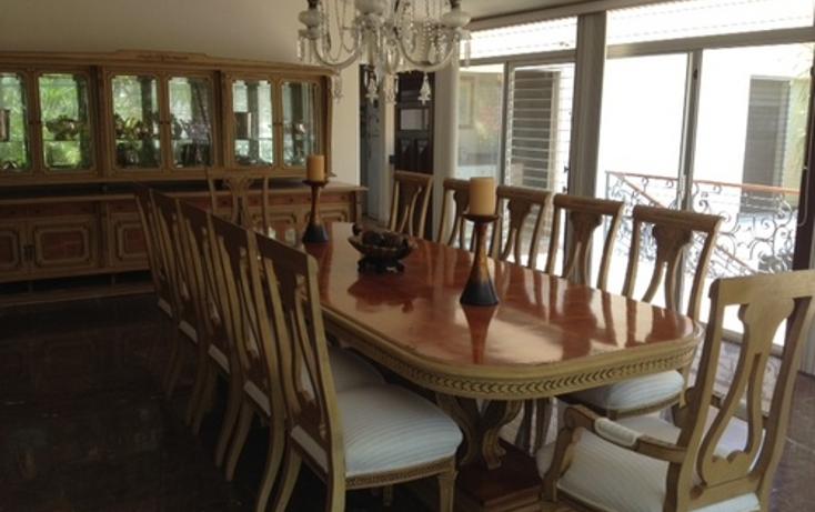 Foto de casa en venta en  , campestre, mérida, yucatán, 1085481 No. 07