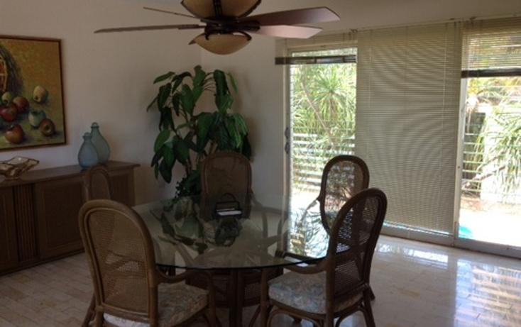 Foto de casa en venta en  , campestre, mérida, yucatán, 1085481 No. 08
