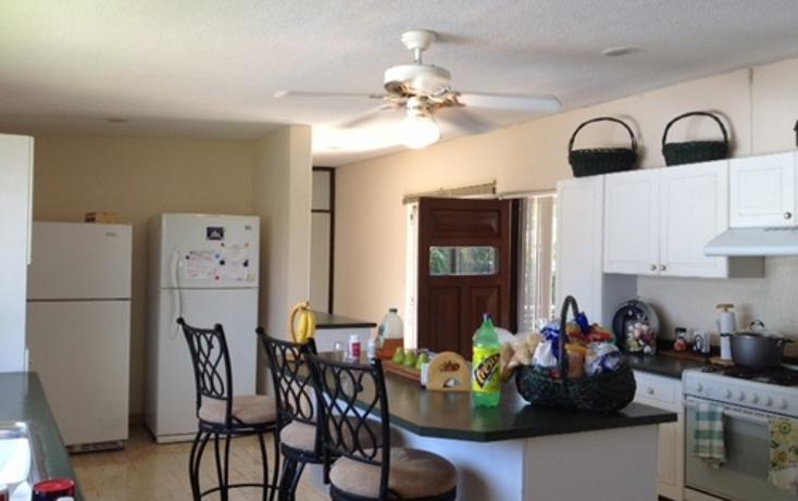 Foto de casa en venta en  , campestre, mérida, yucatán, 1085481 No. 09