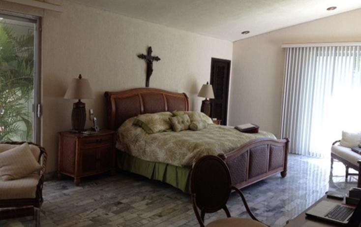 Foto de casa en venta en  , campestre, mérida, yucatán, 1085481 No. 10