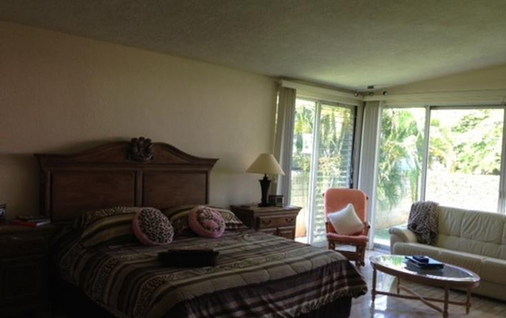 Foto de casa en venta en  , campestre, mérida, yucatán, 1085481 No. 11