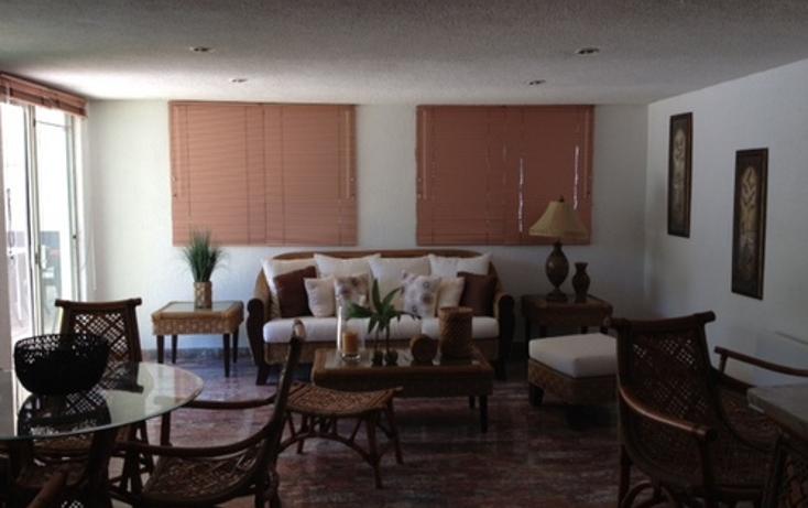 Foto de casa en venta en  , campestre, mérida, yucatán, 1085481 No. 12