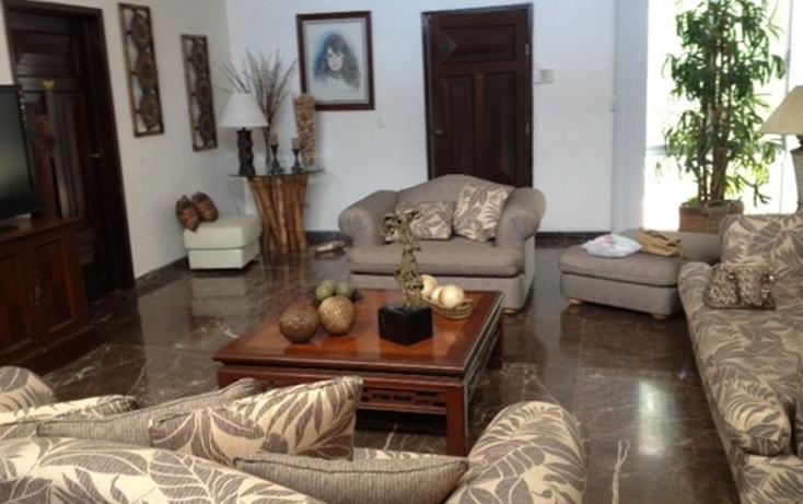 Foto de casa en venta en  , campestre, mérida, yucatán, 1085481 No. 13
