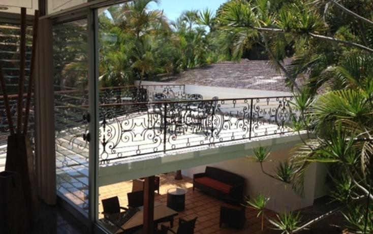 Foto de casa en venta en  , campestre, mérida, yucatán, 1085481 No. 14