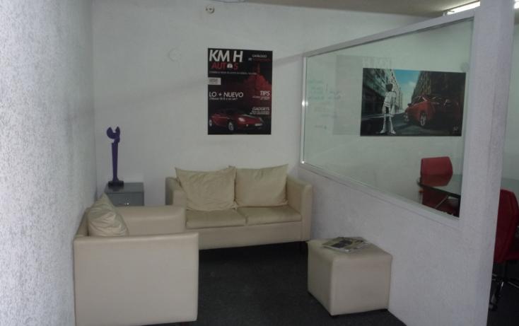 Foto de oficina en renta en  , campestre, mérida, yucatán, 1085589 No. 01