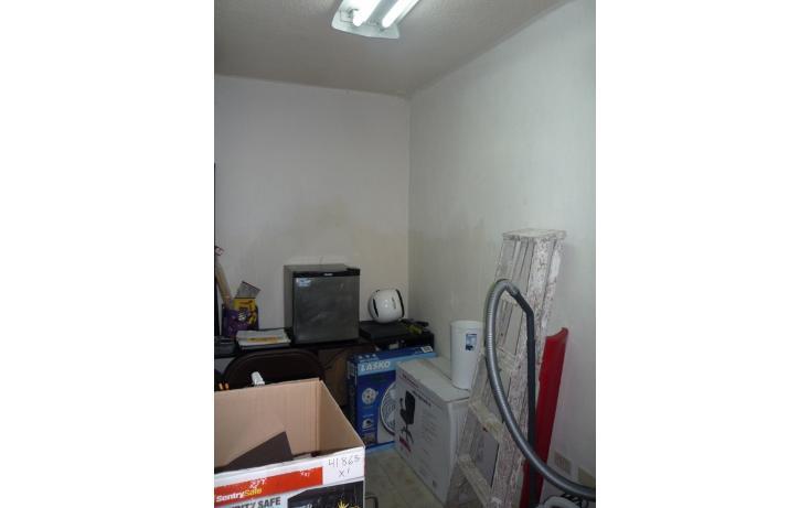 Foto de oficina en renta en  , campestre, mérida, yucatán, 1085589 No. 03