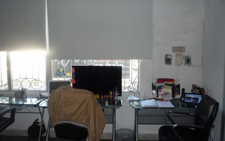 Foto de oficina en renta en  , campestre, mérida, yucatán, 1085589 No. 04