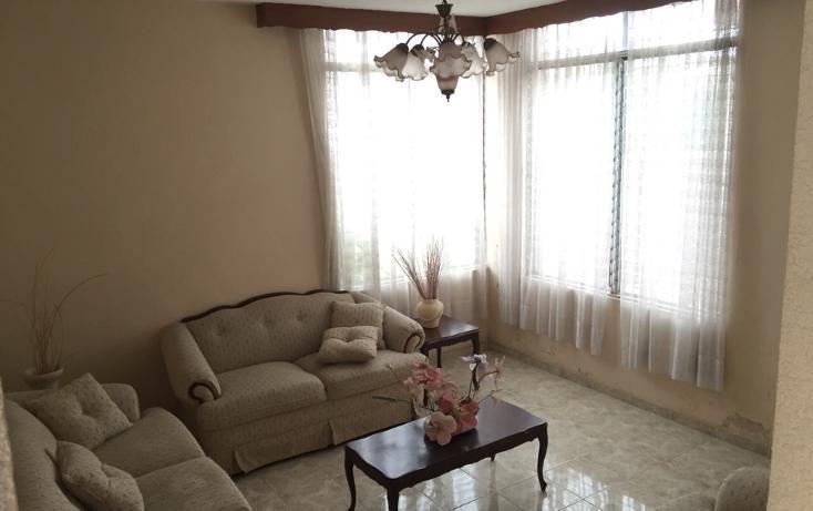 Foto de casa en venta en  , campestre, mérida, yucatán, 1097991 No. 03