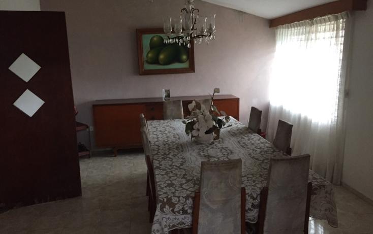 Foto de casa en venta en  , campestre, mérida, yucatán, 1097991 No. 05