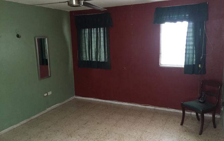 Foto de casa en venta en  , campestre, mérida, yucatán, 1097991 No. 06