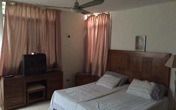 Foto de casa en venta en  , campestre, mérida, yucatán, 1097991 No. 07
