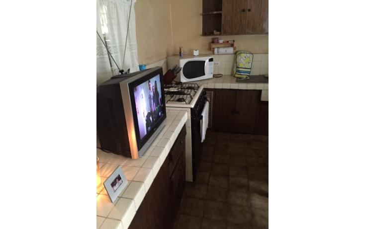 Foto de casa en venta en  , campestre, mérida, yucatán, 1097991 No. 08