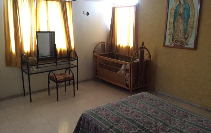 Foto de casa en venta en  , campestre, mérida, yucatán, 1097991 No. 09