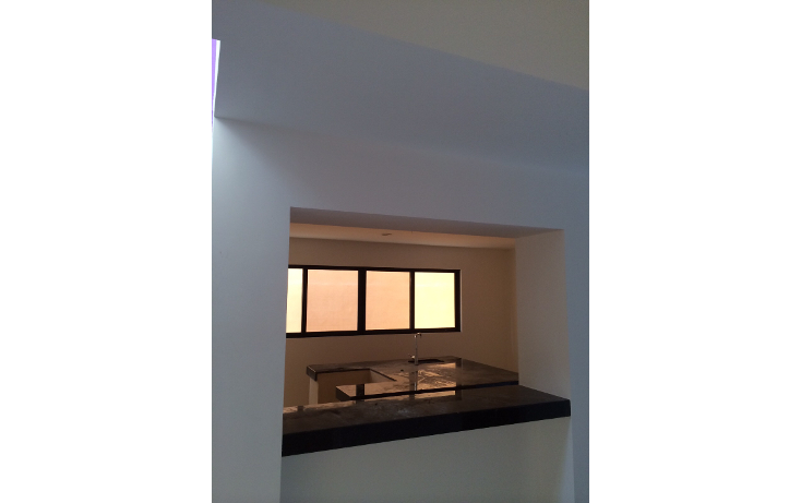 Foto de casa en venta en  , campestre, mérida, yucatán, 1099315 No. 03