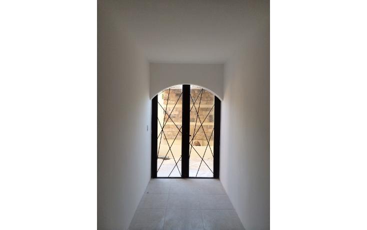 Foto de casa en venta en  , campestre, mérida, yucatán, 1099315 No. 04