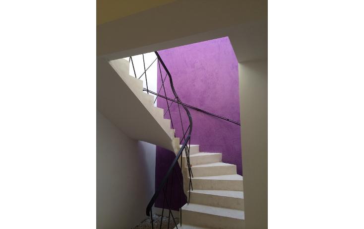 Foto de casa en venta en  , campestre, mérida, yucatán, 1099315 No. 05