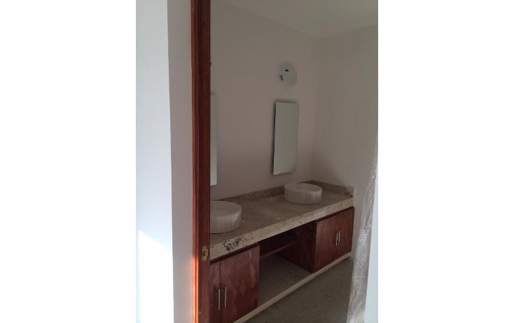 Foto de casa en venta en  , campestre, mérida, yucatán, 1099315 No. 06