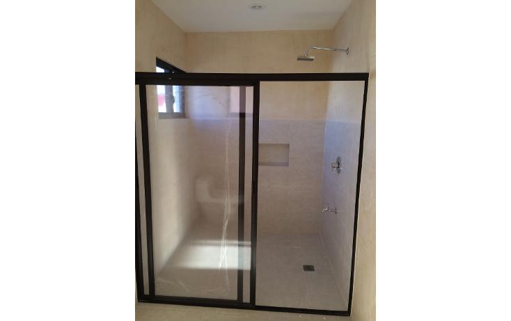 Foto de casa en venta en  , campestre, mérida, yucatán, 1099315 No. 08