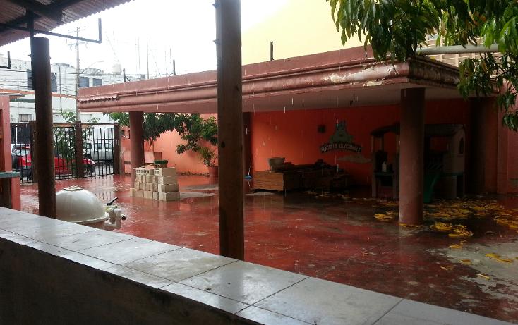 Foto de terreno comercial en renta en  , campestre, mérida, yucatán, 1099447 No. 03