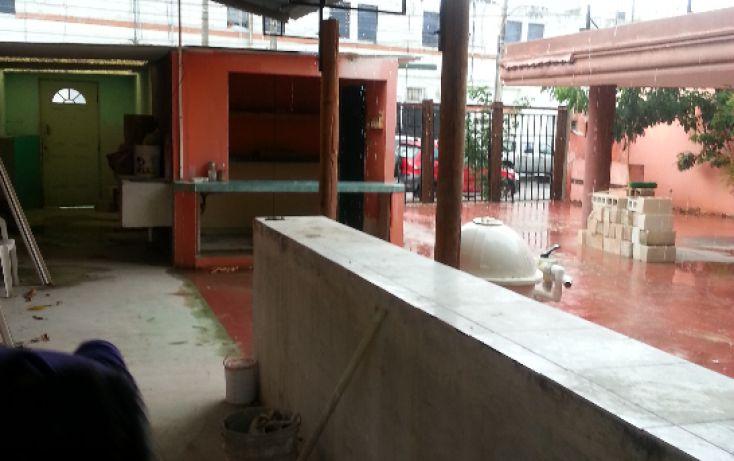 Foto de terreno comercial en renta en, campestre, mérida, yucatán, 1099447 no 04