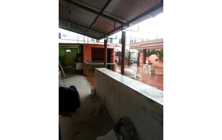 Foto de terreno comercial en renta en  , campestre, mérida, yucatán, 1099447 No. 04
