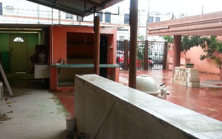 Foto de terreno comercial en renta en, campestre, mérida, yucatán, 1099447 no 05