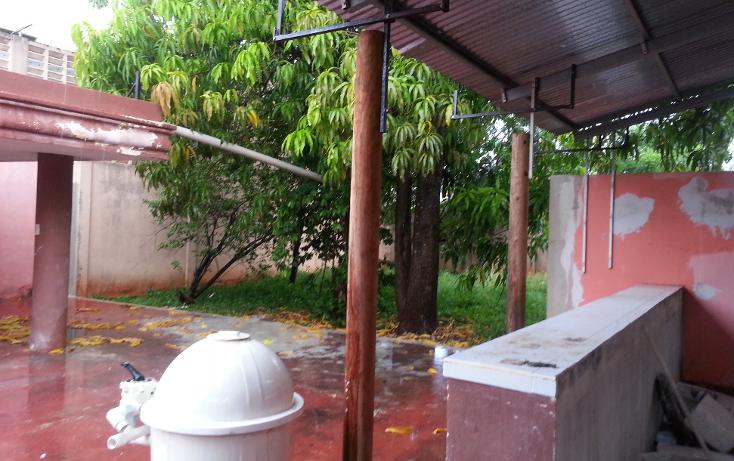 Foto de terreno comercial en renta en  , campestre, mérida, yucatán, 1099447 No. 06