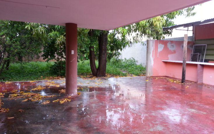 Foto de terreno comercial en renta en, campestre, mérida, yucatán, 1099447 no 07