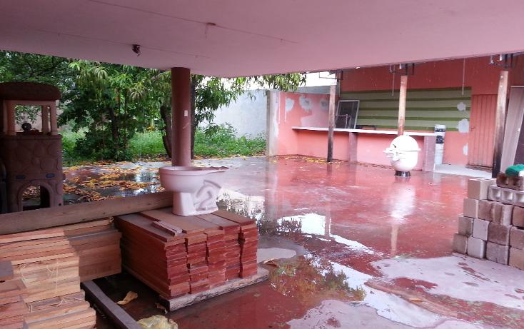 Foto de terreno comercial en renta en  , campestre, mérida, yucatán, 1099447 No. 08