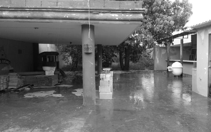Foto de terreno comercial en renta en  , campestre, mérida, yucatán, 1099447 No. 09