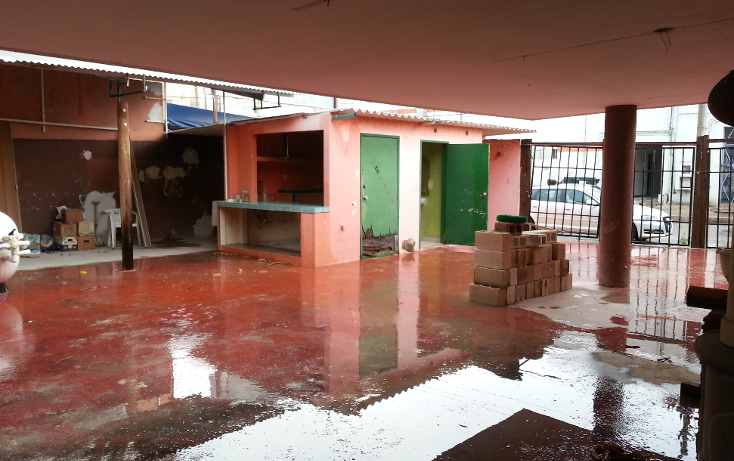 Foto de terreno comercial en renta en  , campestre, mérida, yucatán, 1099447 No. 11