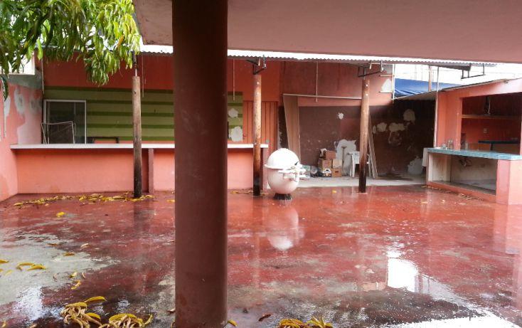 Foto de terreno comercial en renta en, campestre, mérida, yucatán, 1099447 no 12