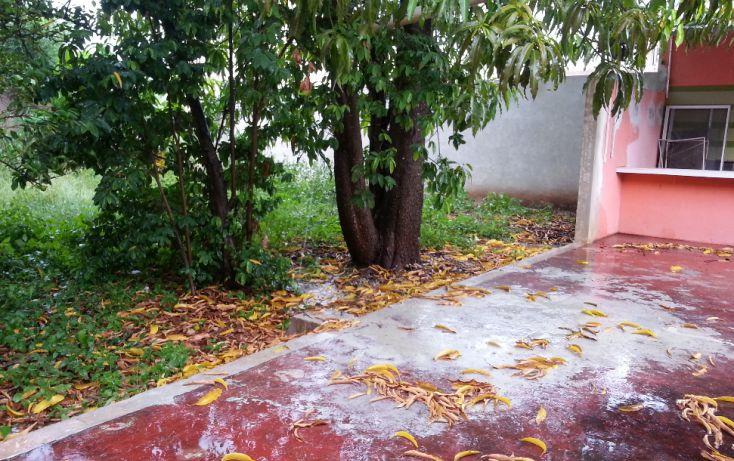 Foto de terreno comercial en renta en, campestre, mérida, yucatán, 1099447 no 13