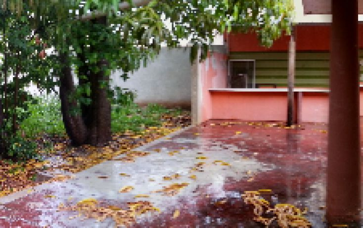 Foto de terreno comercial en renta en, campestre, mérida, yucatán, 1099447 no 14