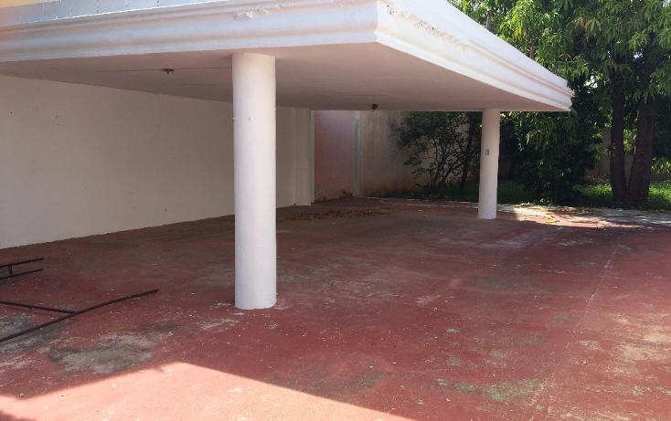 Foto de terreno comercial en renta en  , campestre, mérida, yucatán, 1109977 No. 03