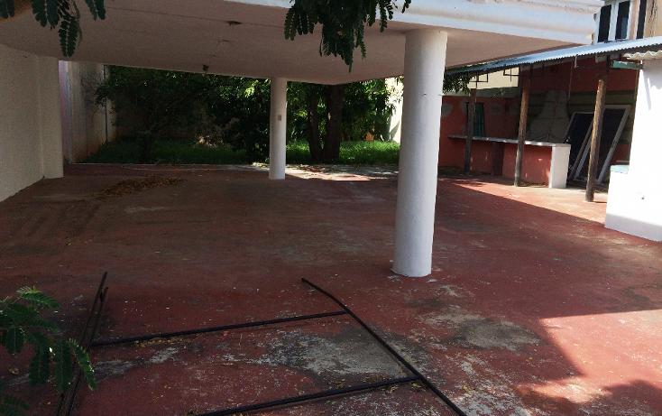 Foto de terreno comercial en renta en  , campestre, mérida, yucatán, 1109977 No. 04