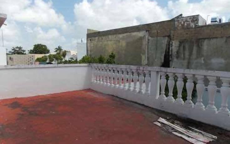 Foto de casa en venta en  , campestre, mérida, yucatán, 1110597 No. 02
