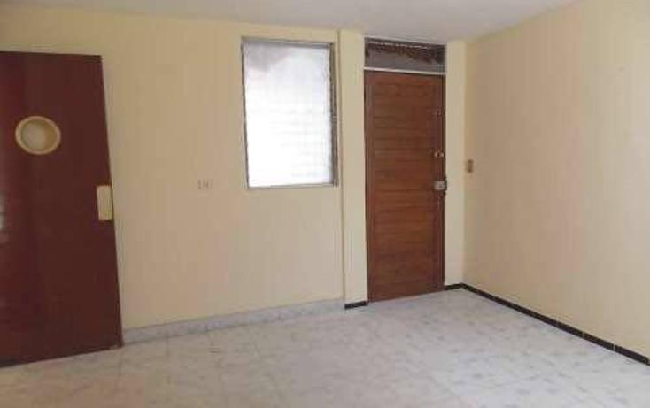 Foto de casa en venta en  , campestre, mérida, yucatán, 1110597 No. 05