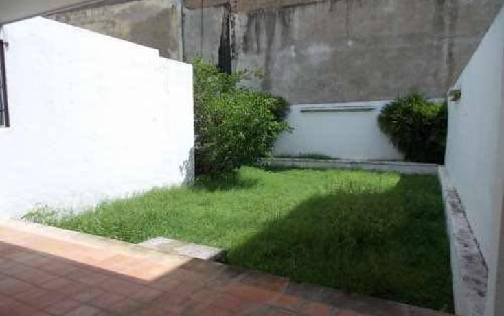 Foto de casa en venta en  , campestre, mérida, yucatán, 1110597 No. 06