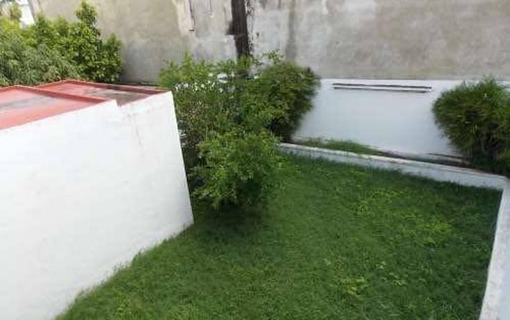 Foto de casa en venta en  , campestre, mérida, yucatán, 1110597 No. 07