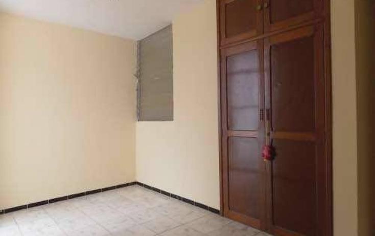 Foto de casa en venta en  , campestre, mérida, yucatán, 1110597 No. 09