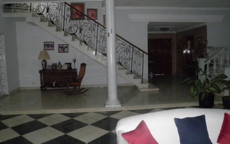Foto de casa en venta en  , campestre, m?rida, yucat?n, 1112979 No. 11