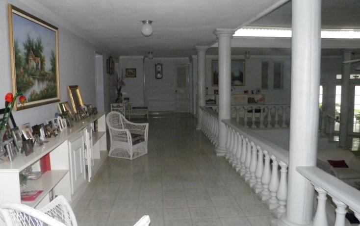 Foto de casa en venta en  , campestre, m?rida, yucat?n, 1112979 No. 18