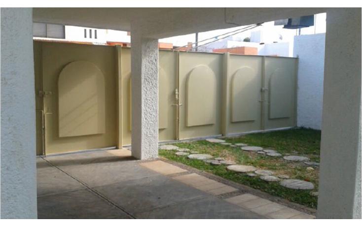 Foto de casa en venta en  , campestre, mérida, yucatán, 1120425 No. 03