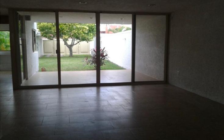 Foto de casa en venta en  , campestre, mérida, yucatán, 1120425 No. 04